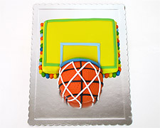 torta-sareni-kos-za-decu