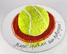 torta-teniska-loptica.jpg