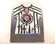 torta-partizan