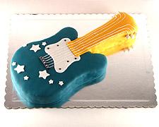 torta-gitara-za-decaka