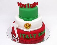 torte za firme