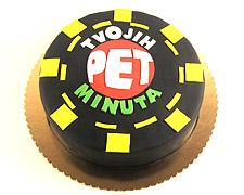 torta-za-proslavu-firme