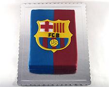torta-barcelona-grb