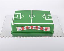 torta-fudbalski-teren