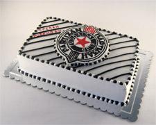torta-sa-grbom-partizana