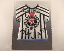 torta-u-obliku-dresa-partizana