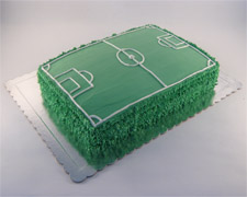 torta-u-obliku-fudbalskog-igralista