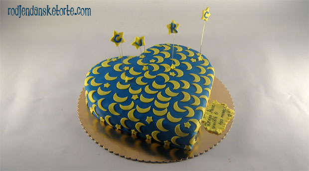 rodjendanska-torta-100-meseci