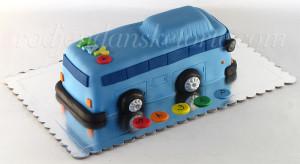 rodjendanska-torta-autobus-tayo