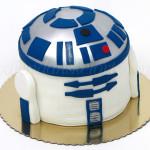 rodjendanska-torta-r2d2-3d