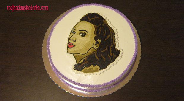 rodjendanska-torta-sa-likom-slavljenice