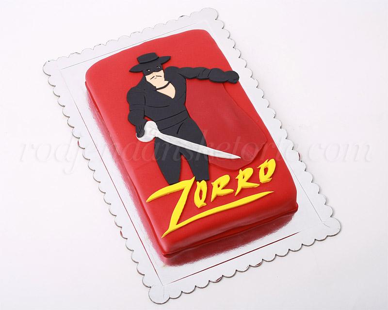 rodjendanska-torta-zoro-2d