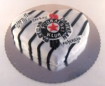 rodjendanske torte za fudbalere partizana