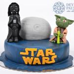 star-wars-torta-dart-vejder-i-joda