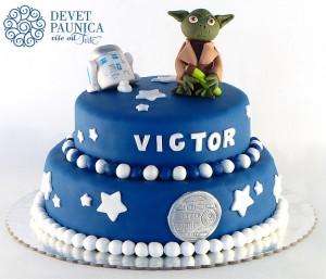 star-wars-torta-joda-r2d2-na-sprat