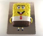 sundjer-bob-torta