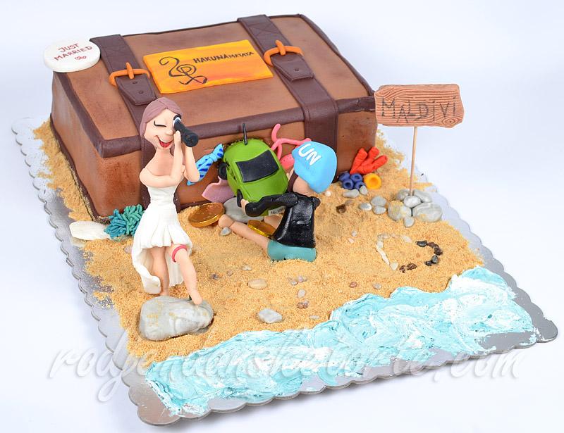 svadbena-torta-put-na-maldive