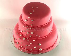 Za proslavu 16. rođendana