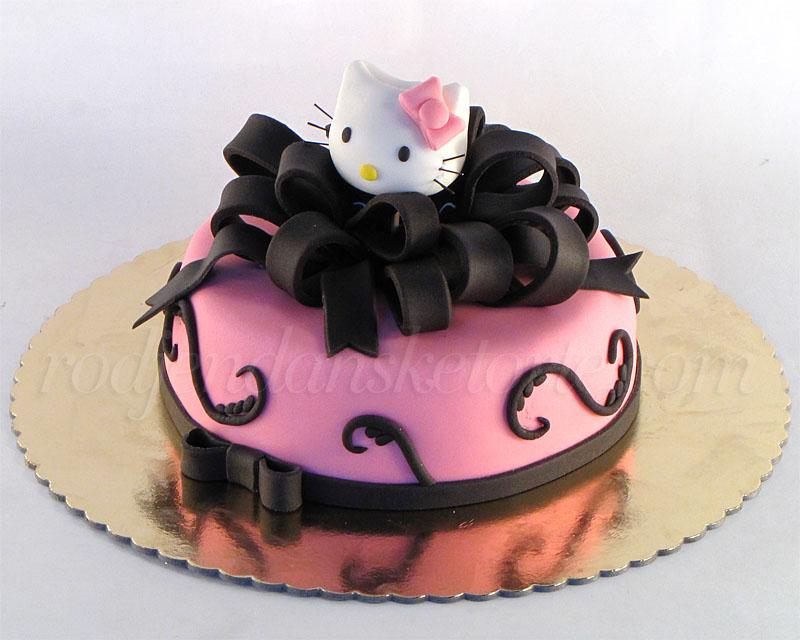 svecana-torta-hello-kitty-velika-crna-masna