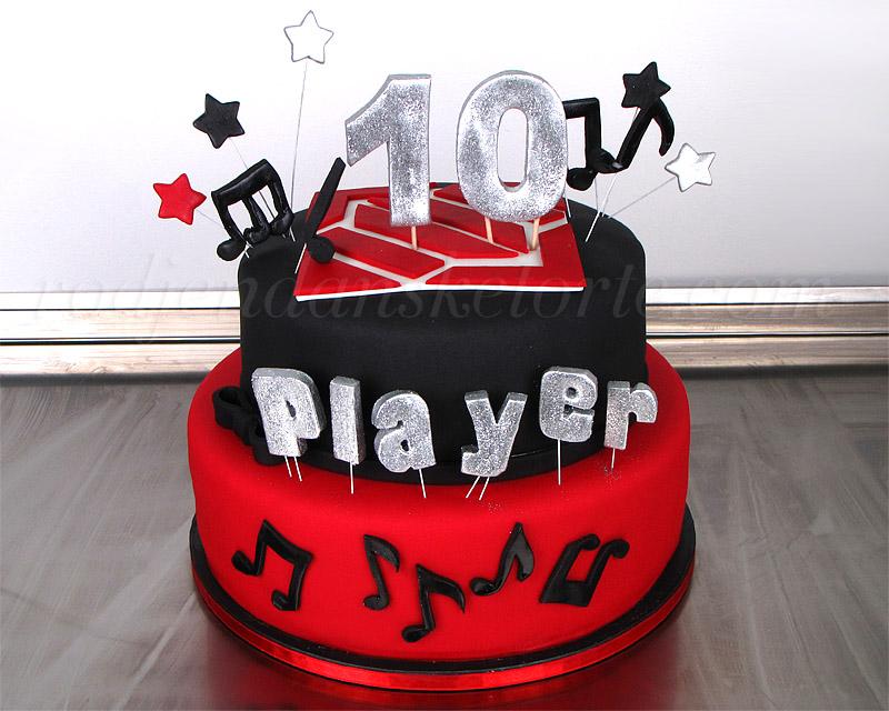 svecana-torta-player