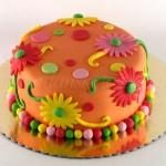 svecana-torta-sa-gerberima