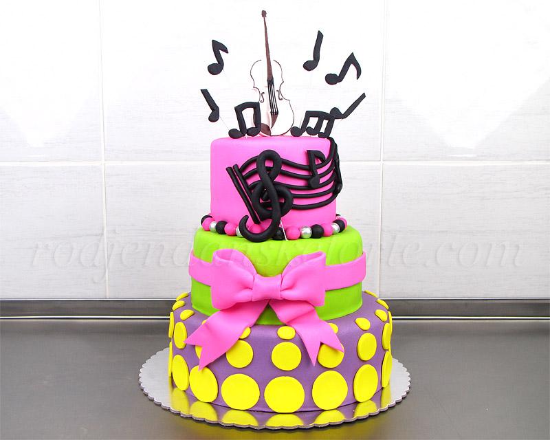 svecana-torta-sa-violinom