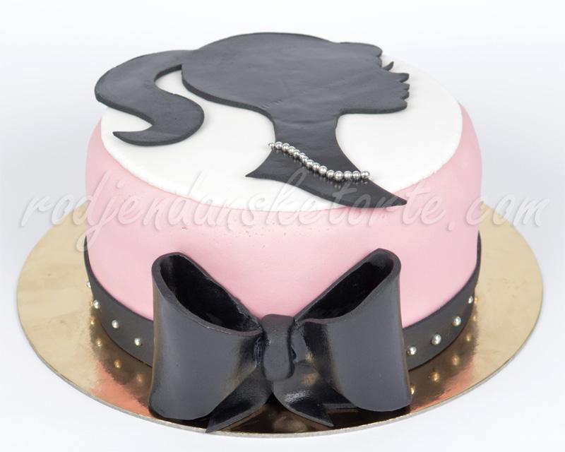 svecana-torta-silueta-devojke