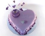 svecana-torta-u-obliku-srca