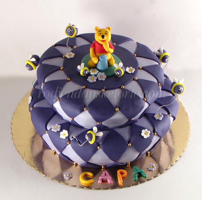 svecana-torta-vini-pu