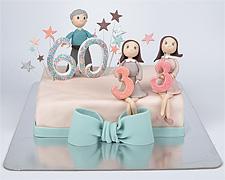 svecana-torta-za-60-i-33-rodjendan