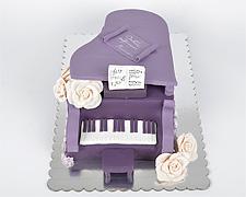 torta-u-obliku-klavira