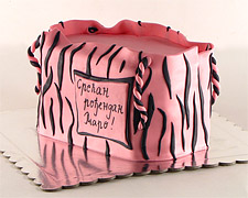 torta-u-obliku-torbe-zebra-print