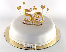 torta-za-50-godisnjicu-braka