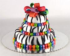 zebra-torta-sa-sarenim-kuglicama-tri-sprata