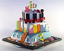 specijalne torte