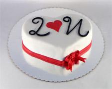 svadbena-torta-u-obliku-srca