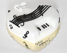 torta-srce-klavir
