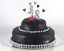 torte-za-18-rodjendan