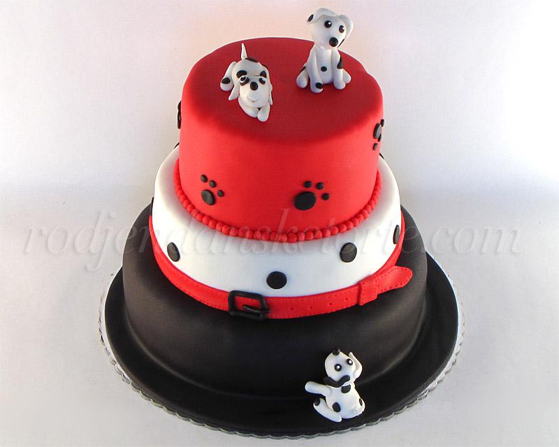 torta-101-dalmatinac