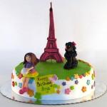 torta-ajfelova-kula-pudlica-devojcica