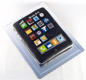 torta-ajfon