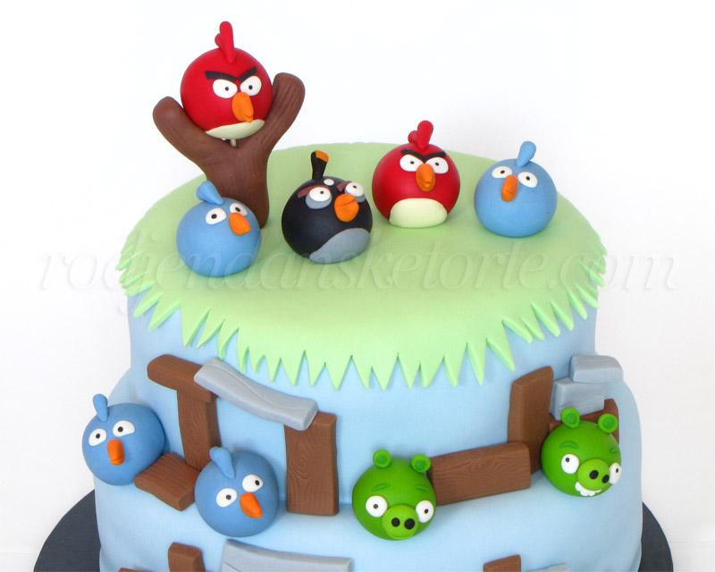 torta-angry-birds-sa-13-pticica-detalj
