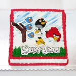 torta-angry-birds-sa-slagom