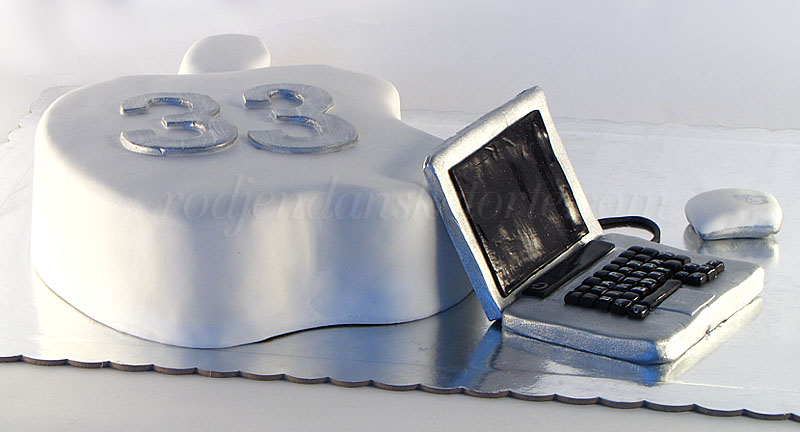torta-apple-lap-top-figurica