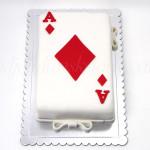 torta-as-karo