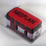 torta-autobus
