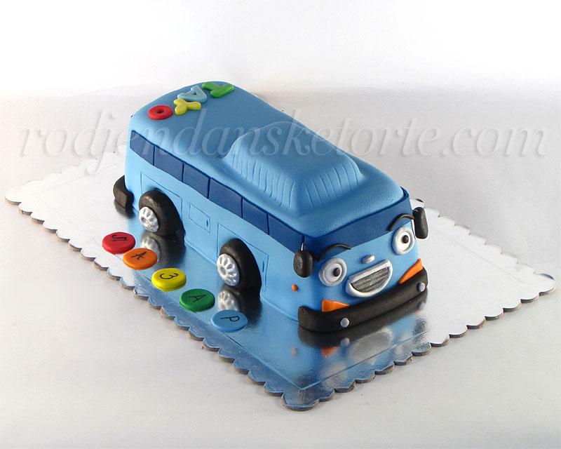 torta-autobus-tayo