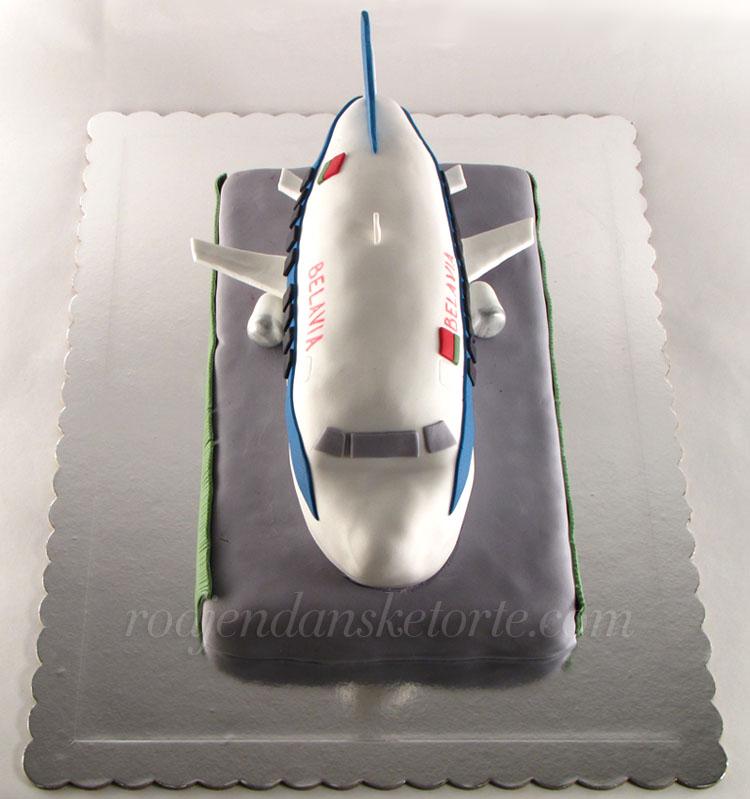 torta-avion-belavia