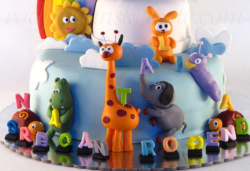 torta-baby-tv-duga-junaci-detalji