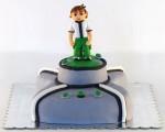 torta-ben-ten-figurica